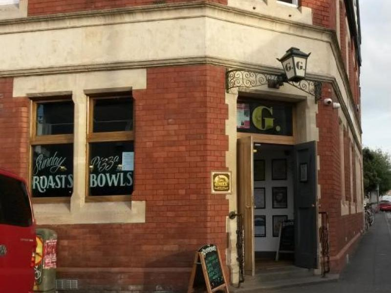 Bath & Bristol Branch of the British Science Association
